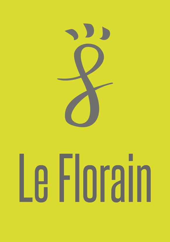 Le Florain